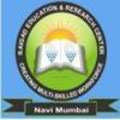 Raigad Education and Research Center, Navi Mumbai