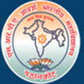 S.R.P.A. Adrash Bhartiya College