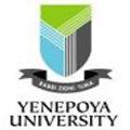 Yenepoya Physiotherapy College