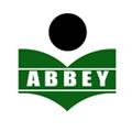 Abbey School of Theatre