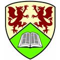 Aberystwyth University, Aberystwyth