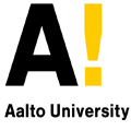 Aalto University School of Economics