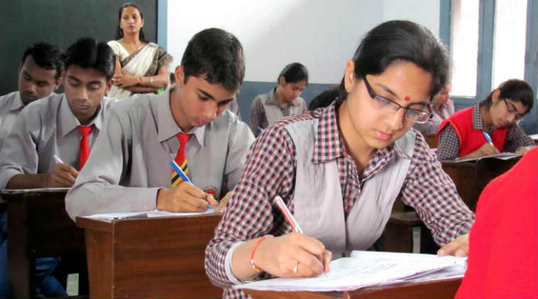 CBSE exams cancelled in Punjab now on April 27