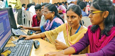 Common counselling to play main role in PG admissions in medical colleges