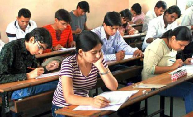 Telangana SSC Results 2018 On 27 April: Live Updates