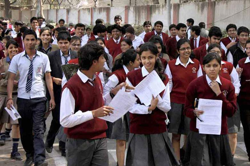 UP Board Result 2018: Class 10th, 12th Results Will be Announced on April 15. New Session from April 16