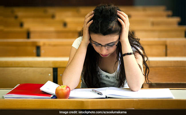 CBSE Class 10 Result Today: How To Handle Post-Result Stress?