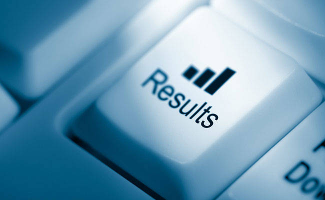 University Of Madras Likely To Declare UG/ PG April 2018 Result Today