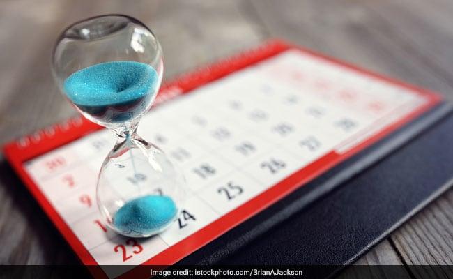 UPTET 2018: Exam Date Announced; Check Details