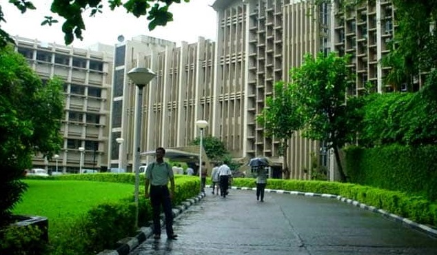 IIT Bombay, IBM Team Up To Accelerate AI Research In India