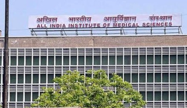 AIIMS PG Entrance Exam July 2019: Registration Dates Postponed, Check New Schedule