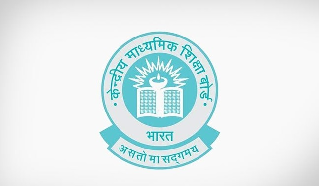 CBSE Revises Exam Pattern For Class 12 English (Core) Question Paper Ahead Of Board Exam