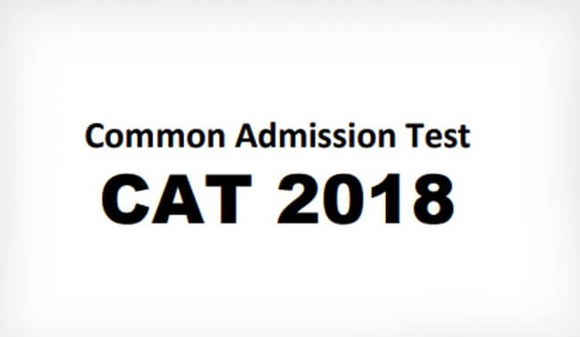 CAT Admit Card 2018 To Be Available @ Iimcat.ac.in Soon, Here's How To Download