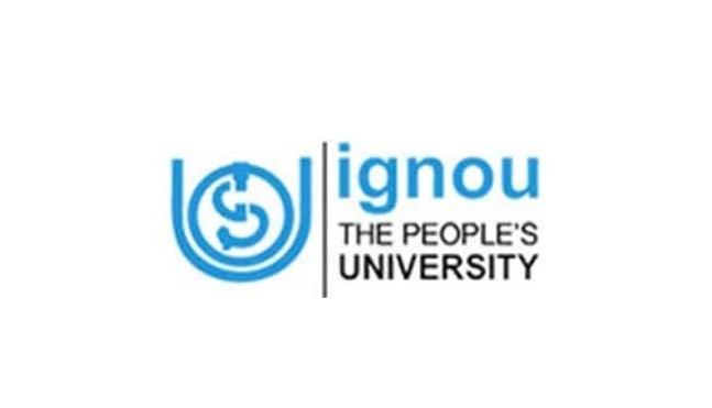 IGNOU Begins Online Application For B.Ed. Entrance Test January 2019
