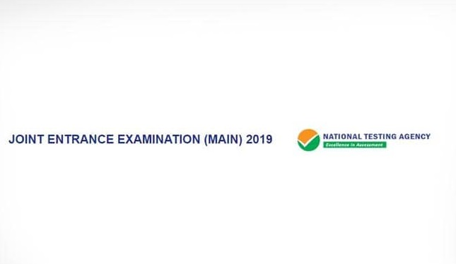 National Testing Agency To Release JEE Main Admit Card In 10 Days