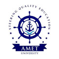 Academy of Maritime Education (AMET)
