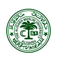 Aligarh Muslim University (AMU)