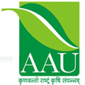 Anand Agricultural University ()