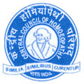 Central Council of Homoeopathy (CCH)