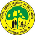 Indian Council of Forestry Research and Education (ICFRE)