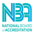 National Board of Accreditation (NBA)