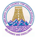 Tamil Nadu State Council for Higher Education (TANSCHE)