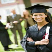 Master of Science - Integrated with M.A (M.A + M.Sc)