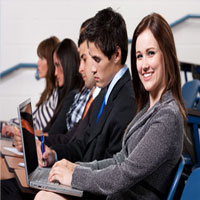 Master of Business Administration - Integrated with B.Tech (B.Tech.+ M.B.A)