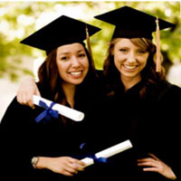 Master of Business Administration - Integrated with B.Com (B.Com + M.B.A)