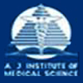 A.J. Institute of Medical Sciences and Research Centre ()