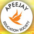 Apeejay Institute of Technology ()
