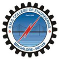 B.M.S. College of Engineering ()