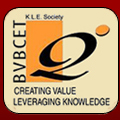 B.V. Bhoomaraddi College of Engineering and Technology ()