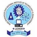 Babu Banarasi Das National Institute of Technology and Management ()