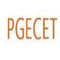 Post Graduate Common Entrance Test (PGCET)