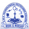A.M.K. Kothari Technological Polytechnical College ()