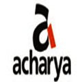 Acharya College of Physiotherapy ()