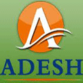 Adesh College of Physiotherapy ()