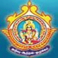 Arungarai Amman College of Arts and Science