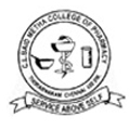 C.L. Baid Metha College of Pharmacy ()