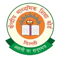Central Teacher Eligibility Test