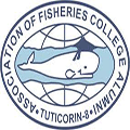 Fisheries College and Research Institute