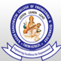 Nadar Saraswathi College of Arts and Science ()