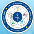 Vel Tech Polytechnic College ()