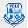 Vel's College of Pharmacy ()