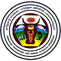 Veterinary College and Research Institute ()