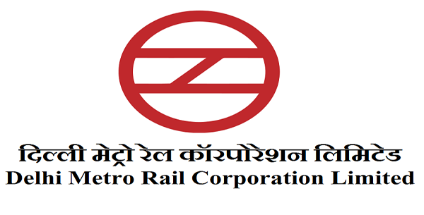 Delhi Metro Rail Corporation Recruitment 2014- for 1194 Vacancies