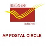 Department of Posts A.P. Circle Recruitment 2014