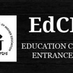 Andhra University Ed.CET 2014