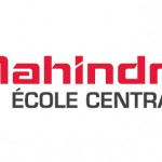 Mahindra  École  Centrale College of Engineering, announces admissions to its inaugural batch at Hyderabad